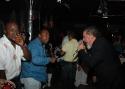 Jose-Bello--show-03--.jpg