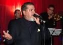 Jose-Bello--show-04--.jpg
