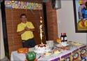 Carlos-Bustos-cumple-10-
