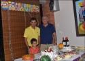 Carlos-Bustos-cumple-15-