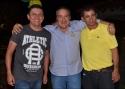 Carlos-Bustos-cumple-16-