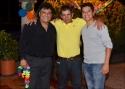 Carlos-Bustos-cumple-17-