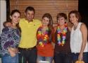 Carlos-Bustos-cumple-20-