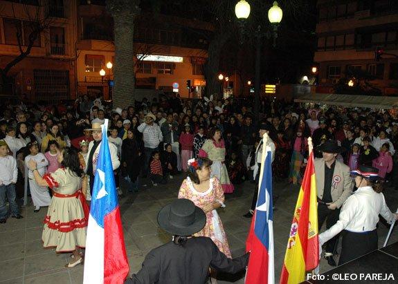 Chile-04.jpg