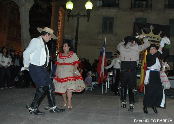 Chile-07.jpg