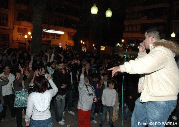 Reggaeton-03.jpg
