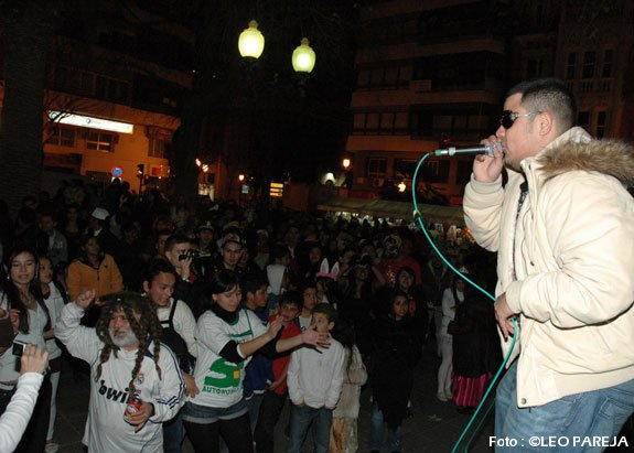 Reggaeton-04.jpg