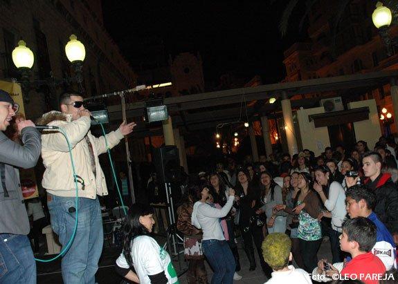 Reggaeton-05.jpg