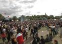 Carnaval-del-Pueblo-03-.jpg