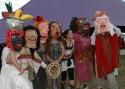 Carnaval-del-Pueblo-07-.jpg