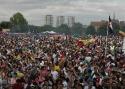 Carnaval-del-Pueblo-08-.jpg