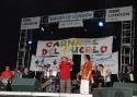 Carnaval-del-Pueblo-09-.jpg