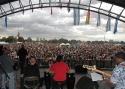 Carnaval-del-Pueblo-11-.jpg