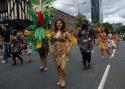Carnaval-del-Pueblo-02-
