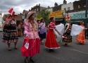 Carnaval-del-Pueblo-03-