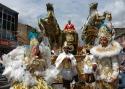 Carnaval-del-Pueblo-06-