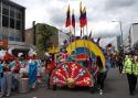 Carnaval-del-Pueblo-07-