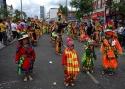Carnaval-del-Pueblo-08-