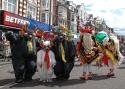 Carnaval-del-Pueblo-09-