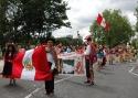 Carnaval-del-Pueblo-10-