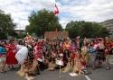 Carnaval-del-Pueblo-11-