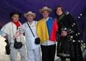 Carnaval-del-Pueblo-14-