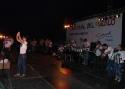 Carnaval-del-Pueblo-17-