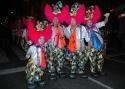 Carnaval entierro-02-