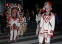 Carnaval-entierro-03-