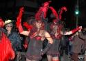 Carnaval-entierro-05-