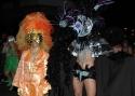 Carnaval-entierro-06-