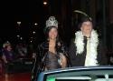 Carnaval-entierro-07-