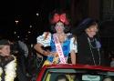 Carnaval-entierro-08-