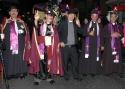 Carnaval-entierro-09-
