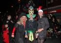 Carnaval-entierro-10-