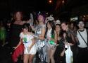 Carnaval-entierro-11-