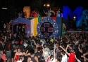 Carnaval-entierro-13-