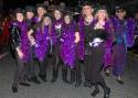 Carnaval-entierro-14-