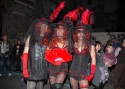 Carnaval-entierro-15-