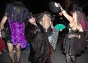 Carnaval-entierro-16-