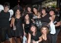 Carnaval-entierro-17-