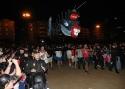Carnaval-entierro-19-