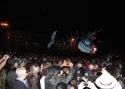 Carnaval-entierro-20-
