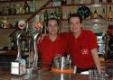 Cerveceria-11-web-.jpg
