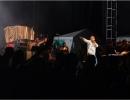 Concierto-09-