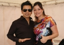 Gustavo Rodriguez & Francy