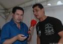 Leo & Hebert Vargas