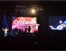 Concierto-Omega-05-.jpg