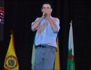 Concurso-08-