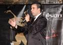 Concurso-tv-08-